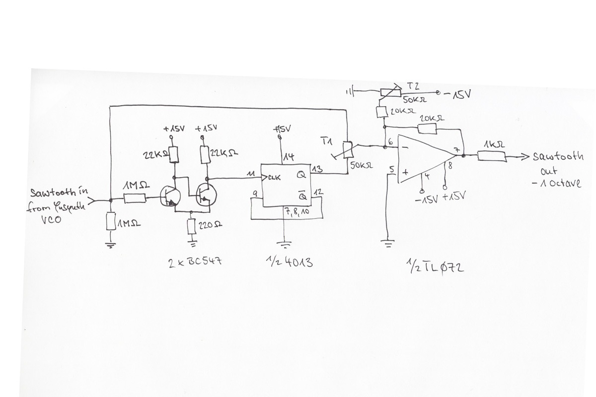 suboscillator01