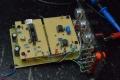 suboscillator02